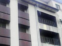 3 Bedroom Block of Flats at Bariga Lagos
