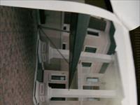 5 Bedroom Detached at Lagos Island Lagos