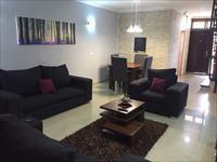 2 Bedroom Flat Apartment Shortlet at Victoria Island, Lagos