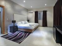 3 Bedroom Flat Apartment Shortlet at Victoria Island, Lagos