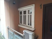 0 Bedroom Flat at Yaba Lagos