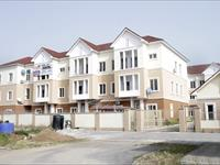 4 Bedroom Terrace at Katampe Abuja