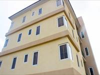 2 Bedroom Flat at Bariga Lagos