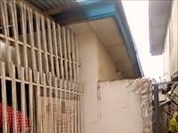 2 Bedroom Flat at Akure Ondo