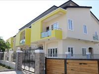 4 Beds / 6 Baths Terrace For Sale