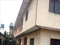 3 Bedroom Flat at Port Harcourt Rivers