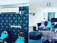 3 Bedroom Flat at Ikoyi Lagos