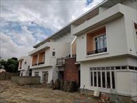 4 Beds / 5 Baths Terrace To Rent
