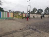 7,000 Sqm of Land  For Sale