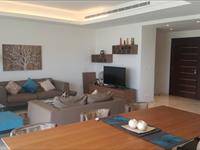 4 Beds / 4 Baths High Rise To Rent