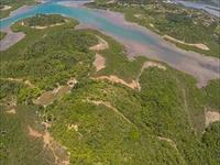 88 Hectares of Land  For Sale