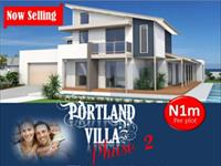 600 Sqm of Land  For Sale