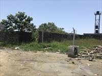 650 Sqm of Land  For Sale