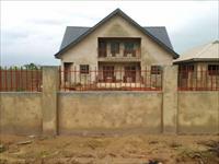 4 Beds / 5 Baths Duplex For Sale