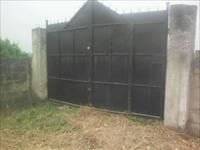 1,000 Sqm of Land  For Sale