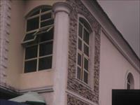 3 Bedroom Duplex at Port Harcourt Rivers