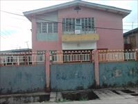Commerical Property at Ikosi Lagos