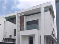 5 Beds / 5 Baths Duplex For Sale