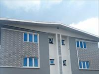 3 Bedroom Flat at Ogba Lagos