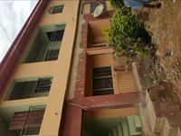 2 Bedroom Flat at Ibadan Oyo