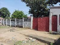 1,511 Sqm of Land  For Sale