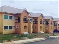 3 Bedroom Duplex at Gaduwa Abuja