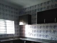 2 Bedroom Flat at Magodo Lagos