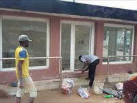 Office Space at Ikeja Gra Lagos