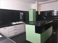 6 Beds / 6 Baths Duplex For Sale