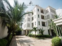 2 Bedroom Flat at Victoria Island Lagos