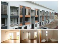 4 Beds / 4 Baths Terrace To Rent