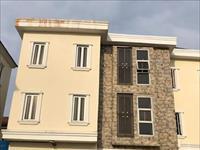 4 Beds / 4 Baths Terrace For Sale