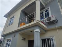 2 Bedroom Flat at Gbagada Lagos