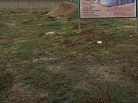 400 Sqm of Land  For Sale