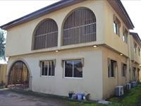 4 Beds / 4 Baths Duplex For Sale