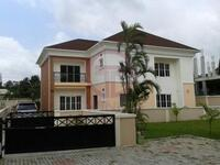 4 Bedroom Duplex For sale at Ikeja Gra, Lagos