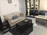 1 Bedroom Studio at Lekki Lagos