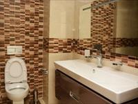 3 Beds / 3 Baths Flat To Rent