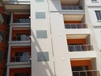 3 Bedroom Block of Flats at Oniru Lagos