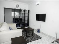 1 Bed / 1 Bath Studio To Rent