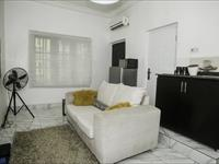 1-Bedroom-Studio-at-Lekki-Lagos-RT166105