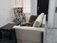 1-Bedroom-Studio-at-Lekki-Lagos-RT166107