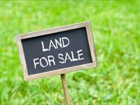 648 Sqm of Land  For Sale