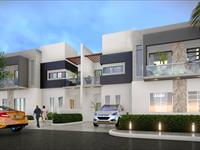 5-Bedroom-Semi-detached-at-Wuse-2-Abuja-RF166123