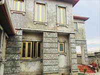 4 Beds / 6 Baths Duplex To Rent