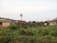 647 Sqm of Land  For Sale