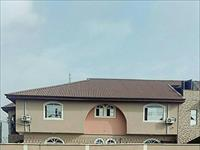 3 Bedroom Flat at Ajah Lagos