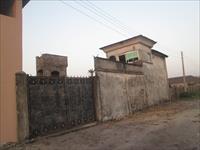 5 Beds / 6 Baths Duplex For Sale