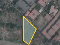 1,208 Sqm of Land  For Sale