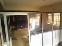 1 Bed / 1 Bath Flat To Rent
